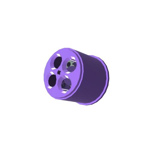 /theme/dengekionline/mini4wd/images/data/parts/wheel_f/14001601