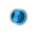 /theme/dengekionline/mini4wd/images/data/parts/wheel_f/14001700