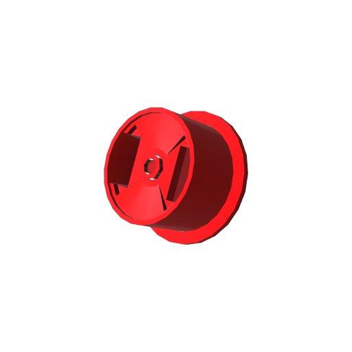 /theme/dengekionline/mini4wd/images/data/parts/wheel_f/14001701