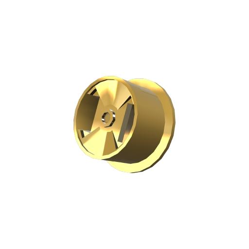 /theme/dengekionline/mini4wd/images/data/parts/wheel_f/14001708