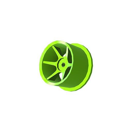 /theme/dengekionline/mini4wd/images/data/parts/wheel_f/14002000