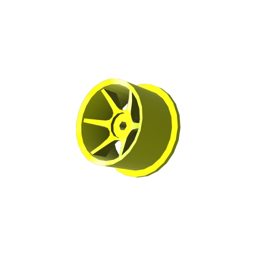 /theme/dengekionline/mini4wd/images/data/parts/wheel_f/14002001