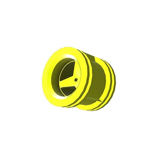 /theme/dengekionline/mini4wd/images/data/parts/wheel_f/14002300