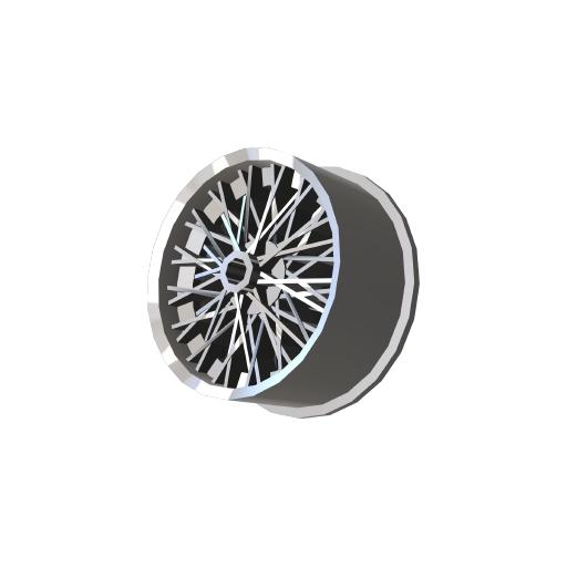 /theme/dengekionline/mini4wd/images/data/parts/wheel_f/14003000