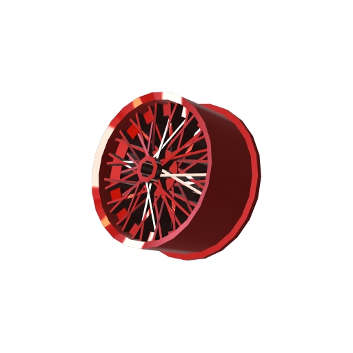 /theme/dengekionline/mini4wd/images/data/parts/wheel_f/14003001