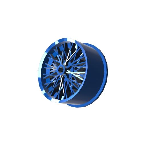 /theme/dengekionline/mini4wd/images/data/parts/wheel_f/14003002