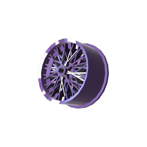 /theme/dengekionline/mini4wd/images/data/parts/wheel_f/14003003