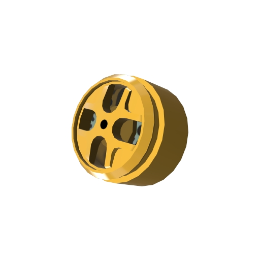 /theme/dengekionline/mini4wd/images/data/parts/wheel_f/14003100