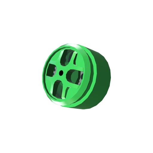 /theme/dengekionline/mini4wd/images/data/parts/wheel_f/14003101