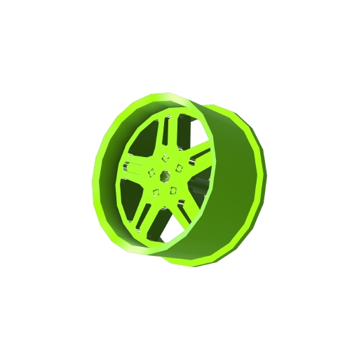 /theme/dengekionline/mini4wd/images/data/parts/wheel_f/14003300