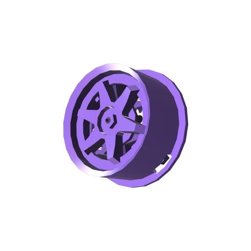 /theme/dengekionline/mini4wd/images/data/parts/wheel_f/14003400