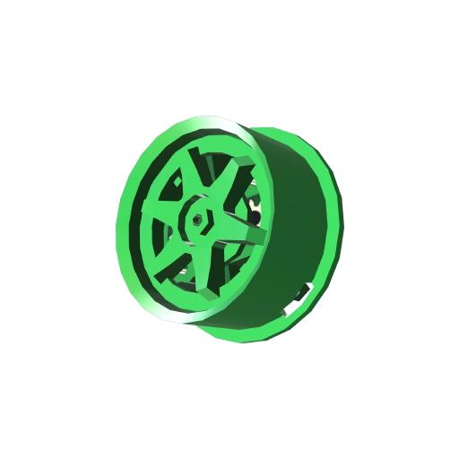 /theme/dengekionline/mini4wd/images/data/parts/wheel_f/14003401