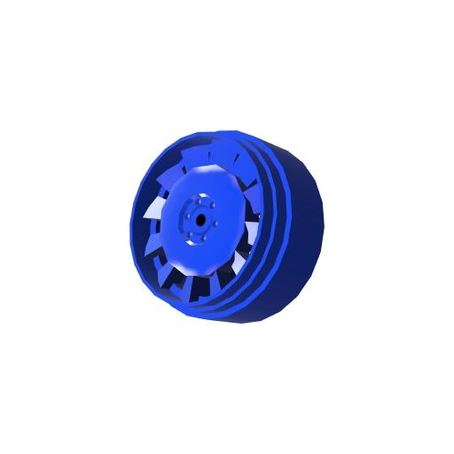 /theme/dengekionline/mini4wd/images/data/parts/wheel_f/14003900