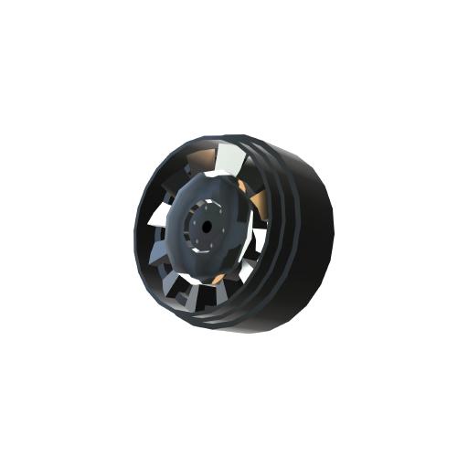 /theme/dengekionline/mini4wd/images/data/parts/wheel_f/14003901