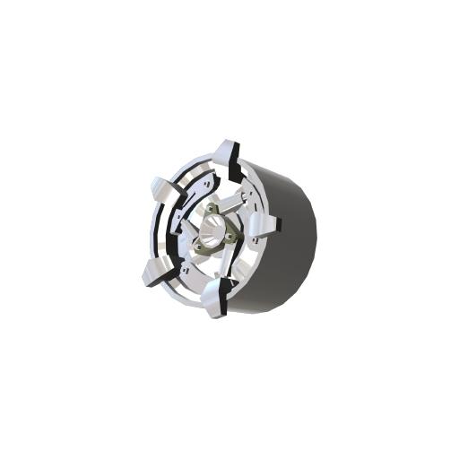 /theme/dengekionline/mini4wd/images/data/parts/wheel_f/14004100
