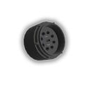 /theme/dengekionline/mini4wd/images/data/parts/wheel_r/14100100