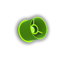 /theme/dengekionline/mini4wd/images/data/parts/wheel_r/14100400