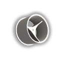 /theme/dengekionline/mini4wd/images/data/parts/wheel_r/14100500