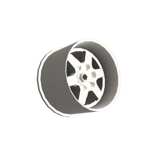 /theme/dengekionline/mini4wd/images/data/parts/wheel_r/14100700