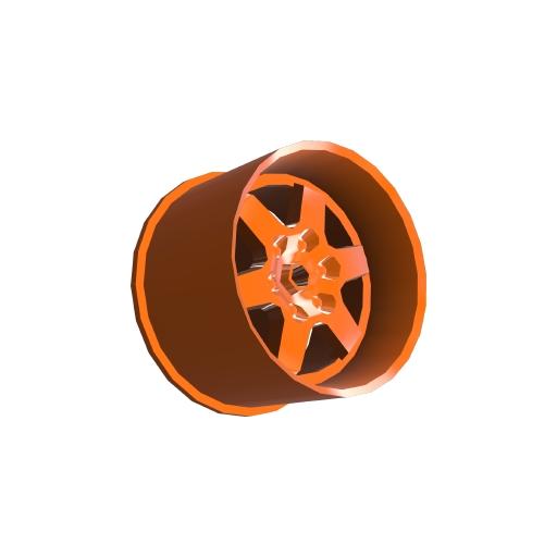 /theme/dengekionline/mini4wd/images/data/parts/wheel_r/14100703