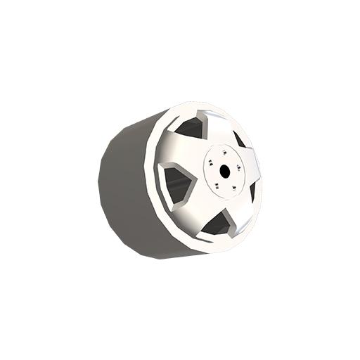 /theme/dengekionline/mini4wd/images/data/parts/wheel_r/14100800