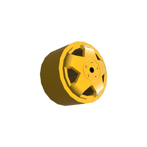 /theme/dengekionline/mini4wd/images/data/parts/wheel_r/14100801