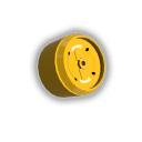 /theme/dengekionline/mini4wd/images/data/parts/wheel_r/14101300
