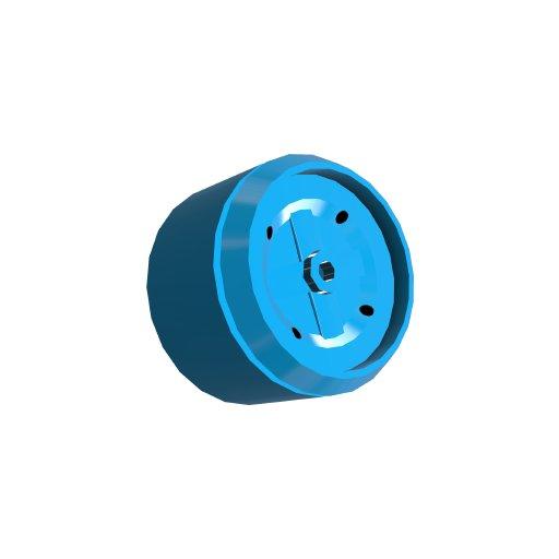 /theme/dengekionline/mini4wd/images/data/parts/wheel_r/14101301