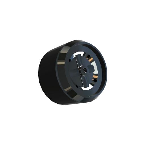 /theme/dengekionline/mini4wd/images/data/parts/wheel_r/14101307