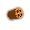 /theme/dengekionline/mini4wd/images/data/parts/wheel_r/14101600