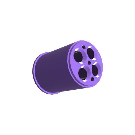 /theme/dengekionline/mini4wd/images/data/parts/wheel_r/14101601