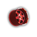 /theme/dengekionline/mini4wd/images/data/parts/wheel_r/14101800