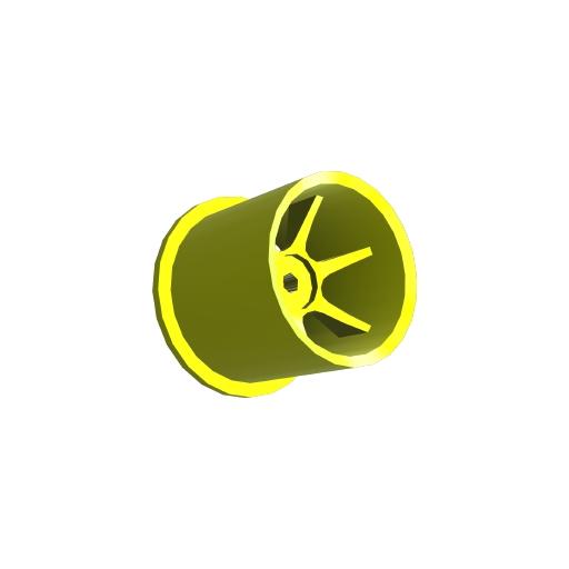 /theme/dengekionline/mini4wd/images/data/parts/wheel_r/14102001