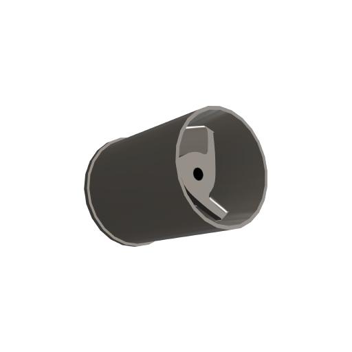 /theme/dengekionline/mini4wd/images/data/parts/wheel_r/14102500