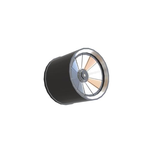 /theme/dengekionline/mini4wd/images/data/parts/wheel_r/14102600