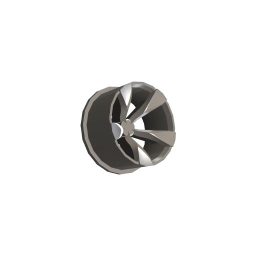 /theme/dengekionline/mini4wd/images/data/parts/wheel_r/14102900