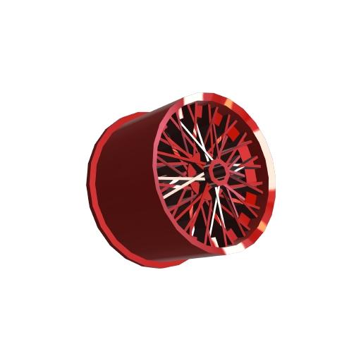 /theme/dengekionline/mini4wd/images/data/parts/wheel_r/14103001