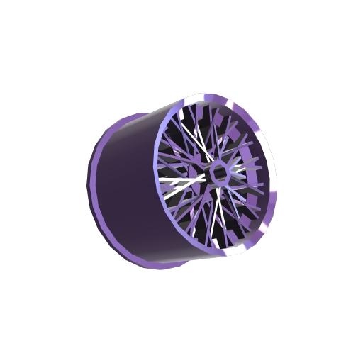 /theme/dengekionline/mini4wd/images/data/parts/wheel_r/14103002