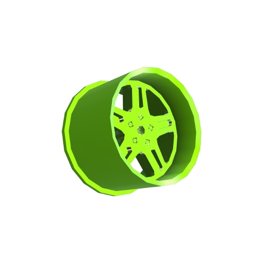 /theme/dengekionline/mini4wd/images/data/parts/wheel_r/14103300