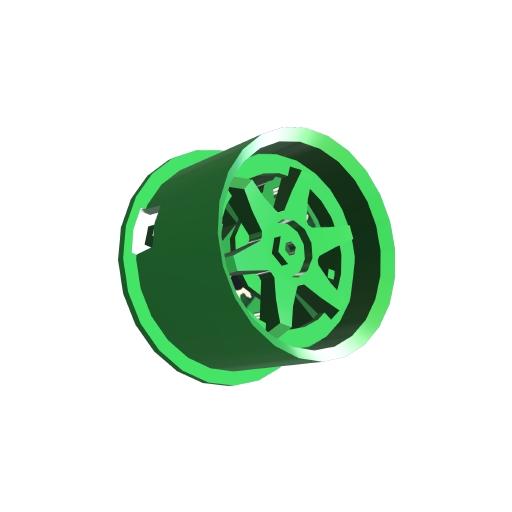 /theme/dengekionline/mini4wd/images/data/parts/wheel_r/14103401