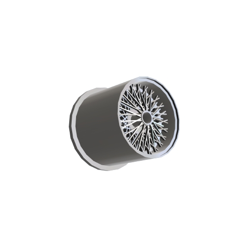 /theme/dengekionline/mini4wd/images/data/parts/wheel_r/14103800