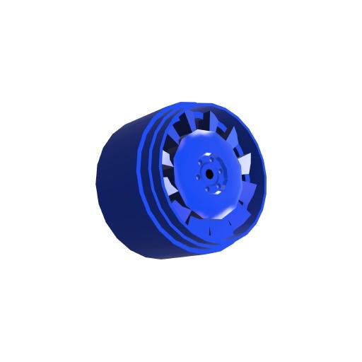 /theme/dengekionline/mini4wd/images/data/parts/wheel_r/14103900