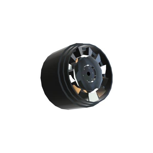 /theme/dengekionline/mini4wd/images/data/parts/wheel_r/14103901