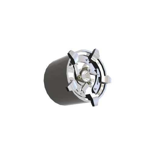 /theme/dengekionline/mini4wd/images/data/parts/wheel_r/14104100