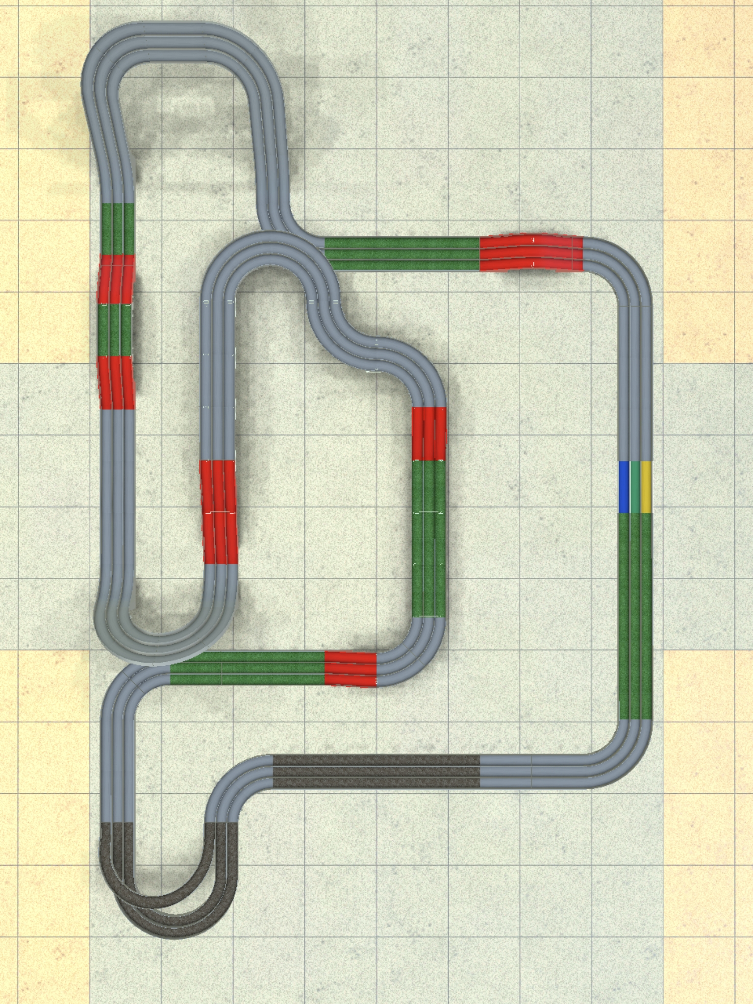 /theme/dengekionline/mini4wd/images/limited/EX_challenge_04/02