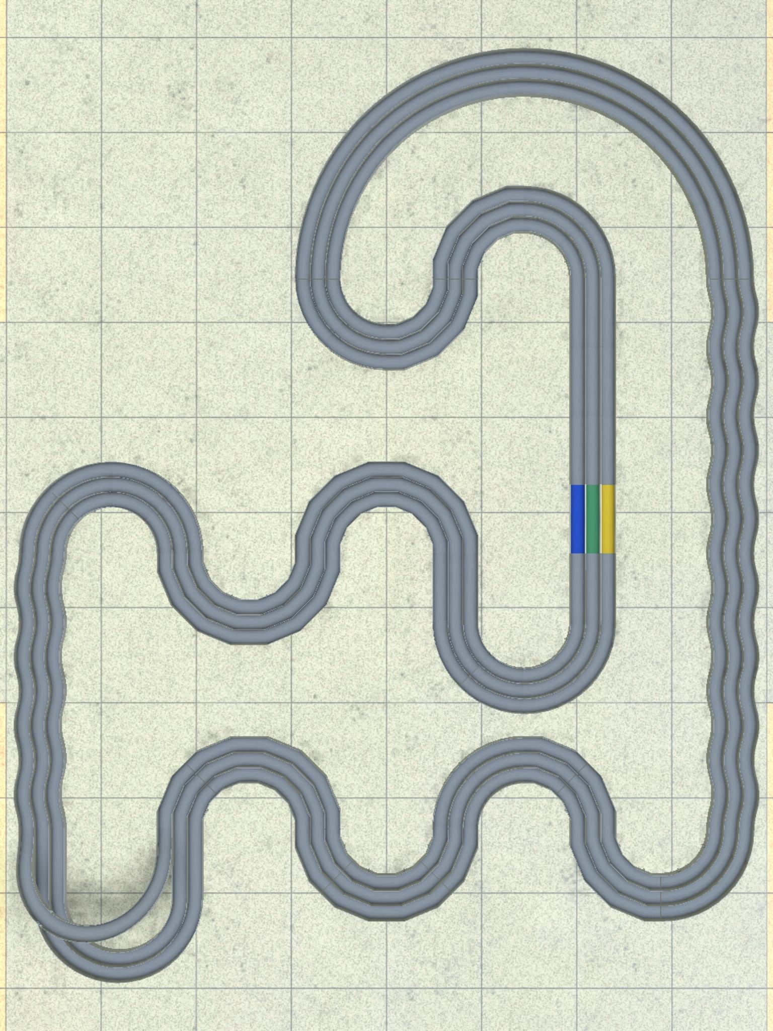 /theme/dengekionline/mini4wd/images/limited/Mikuni_Championship/07