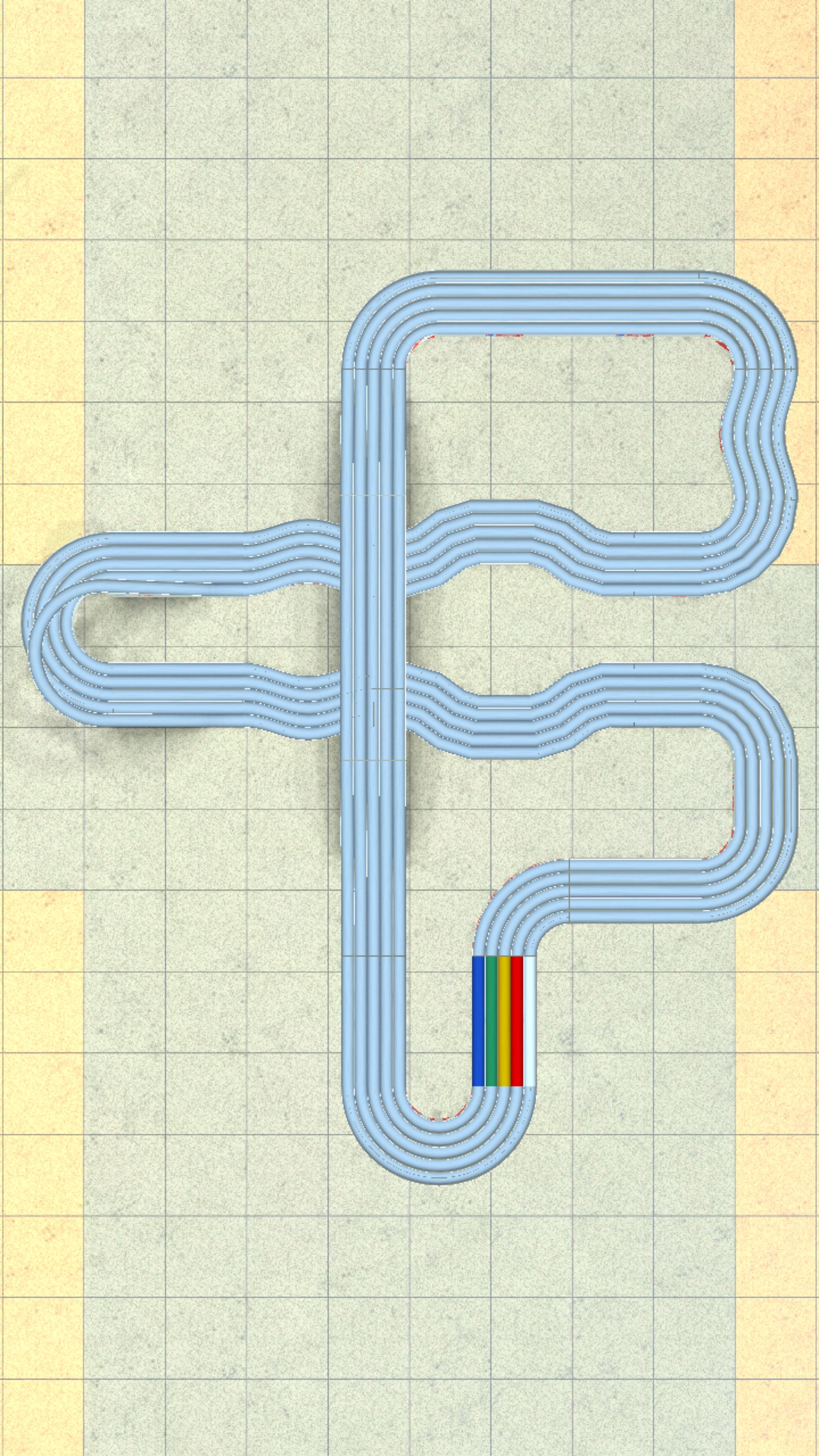 /theme/dengekionline/mini4wd/images/limited/S64-65_PRACTICE/02