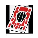 /theme/dengekionline/mini4wd/images/shop/50500002