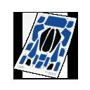 /theme/dengekionline/mini4wd/images/shop/50500003