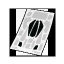 /theme/dengekionline/mini4wd/images/shop/50500004